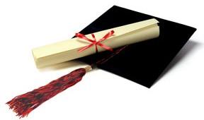 FEAT_Scholarships
