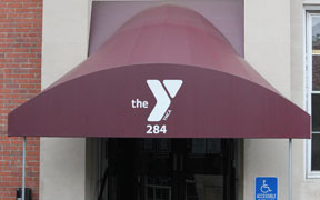YMCA offering new program