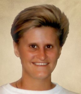 Diane Lynn Marcicz
