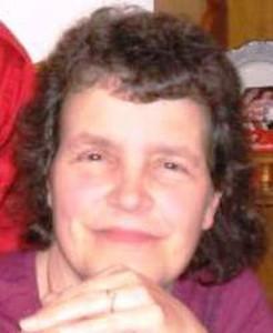 Diane Marie (Bajor) Wilson