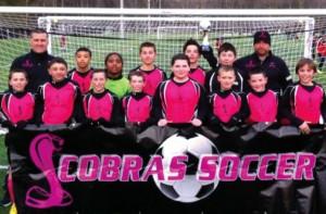 SP_Cobras