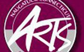 Arts commission seeking volunteers