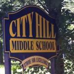FEAT_CityHill