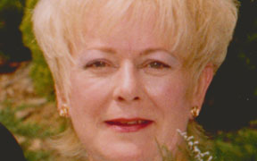 Obituary: Jean A. (Smith) Barnes