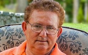 Obituary: Lino DeJesus Fernandez
