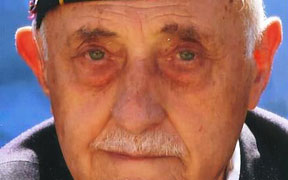Obituary: Francis Thomas Keith