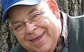 Obituary: Russell J. Langhans