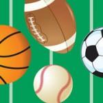 FEAT_SportFill