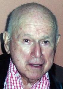 Leonard Androphy