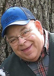 Russell J. Langhans