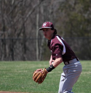 baseball4