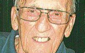 Obituary: Frank DelVecchio