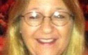 Obituary: Debra C. (Beck) Fortin