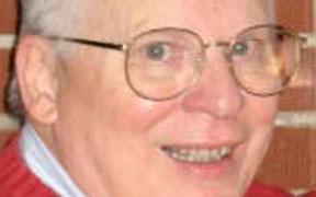 Obituary: Henry E. Helvie