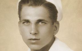 Obituary: Walter H. Morris Jr.