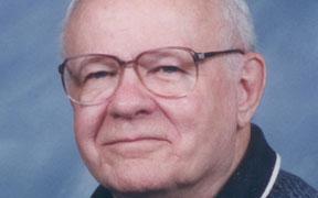 Obituary: Earl A. White