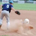 FEAT_SP_N_Baseball2