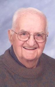 Lawrence S. Dorosh