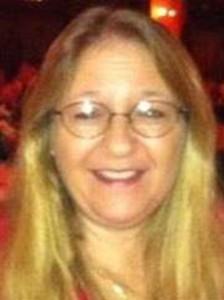Debra C. (Beck) Fortin