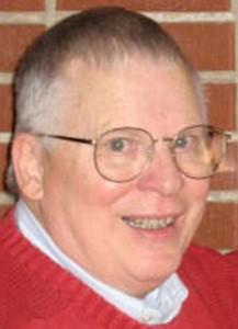 Henry E. Helvie