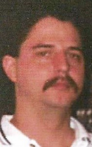 Edward Patrick O'Donnell