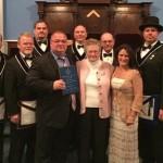 SLIDE_Brodeur-Award