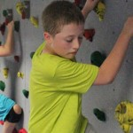 SLIDE_NEWS_YMCA_Wall