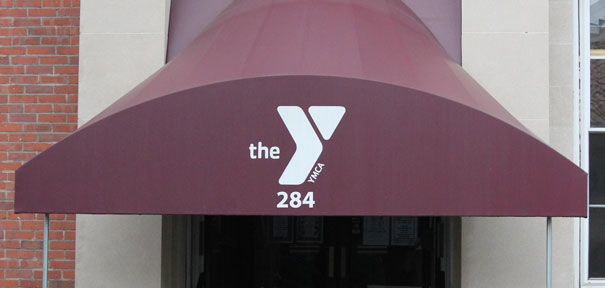 YMCA starts caregiver support group