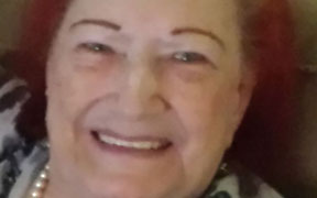 Obituary: Ruby L. (Mullins) Anderson