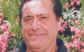 Obituary: Nelson Ribeiro Bras