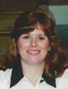 Donna Dietz
