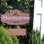 SLIDE_ChatfieldFarms