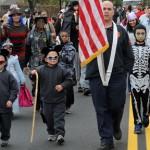 SLIDE_NEWS_Parade5