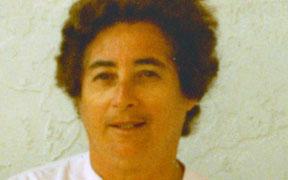 Obituary: Josephine (Longo) Santos