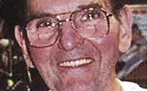 Obituary: Carmen M. Santoro