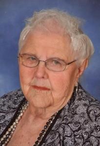 Nellie Rose Noren Machno