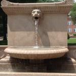 SLIDE_Fountain