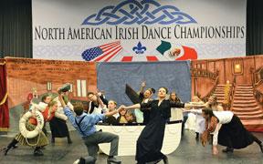 FEAT_COMM_Dancers