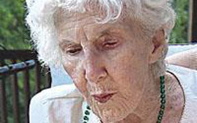 Obituary: Anne Marie (Walsh) Mannion