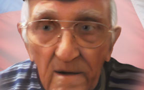 Obituary: Walter A. Mis