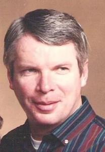 Francis James Ash