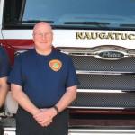 SLIDE_NEWS_Firefighters