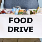 FEAT_FoodDrive