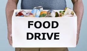 FEAT_FoodDrive