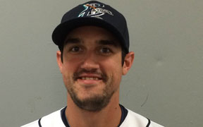 Bluefish acquire Hiscock