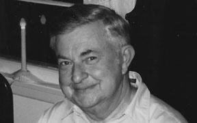 Obituary: John Lowell Paige Sr.