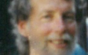 Obituary: Robert R. Pyshna