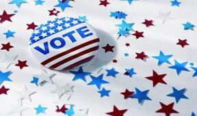 FEAT_Vote