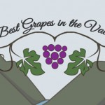SLIDE_BestGrapes