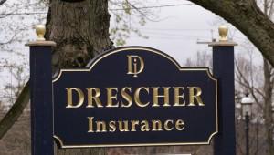 SLIDE_Dreshcer-Insurance